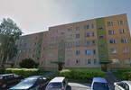 Morizon WP ogłoszenia | Mieszkanie na sprzedaż, Łódź Górna, 54 m² | 5233