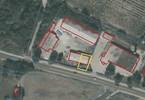 Morizon WP ogłoszenia   Dom na sprzedaż, Szczebrzeszyn Partyzantów, 94 m²   1172