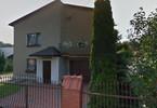 Morizon WP ogłoszenia   Dom na sprzedaż, Blachownia Bukowa, 150 m²   6799