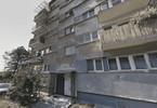 Morizon WP ogłoszenia | Kawalerka na sprzedaż, Łódź Bałuty, 27 m² | 0251