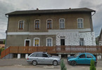 Morizon WP ogłoszenia | Mieszkanie na sprzedaż, Gorawino, 58 m² | 8552