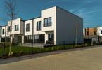 Morizon WP ogłoszenia | Dom w inwestycji Osiedle Strobowska 38 II Etap, Skierniewice (gm.), 131 m² | 0689