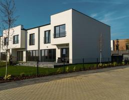 Morizon WP ogłoszenia   Dom w inwestycji Osiedle Strobowska 38 II Etap, Skierniewice (gm.), 131 m²   0681