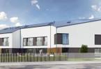 Morizon WP ogłoszenia   Mieszkanie na sprzedaż, Legionowo, 79 m²   7113