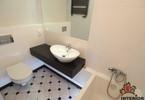 Morizon WP ogłoszenia | Mieszkanie na sprzedaż, Legionowo, 53 m² | 1777