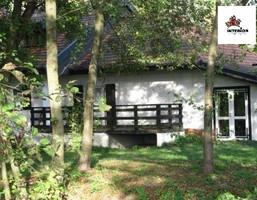 Morizon WP ogłoszenia   Dom na sprzedaż, Skrzeszew, 252 m²   8861