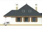 Dom na sprzedaż, Michałów-Reginów, 200 m² | Morizon.pl | 8175 nr11