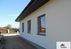 Dom na sprzedaż, Michałów-Reginów, 200 m² | Morizon.pl | 8175 nr4