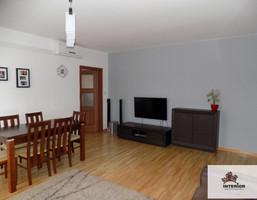 Morizon WP ogłoszenia | Mieszkanie na sprzedaż, Nowy Dwór Mazowiecki, 78 m² | 5156