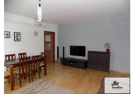 Mieszkanie na sprzedaż <span>Nowodworski (pow.), Nowy Dwór Mazowiecki</span> 1