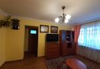 Morizon WP ogłoszenia | Mieszkanie na sprzedaż, Zegrze Południowe Osiedle Wojskowe ul. Konstantego Radziwiła, 36 m² | 8393