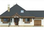 Dom na sprzedaż, Michałów-Reginów, 200 m² | Morizon.pl | 8175 nr10