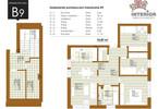 Morizon WP ogłoszenia | Mieszkanie na sprzedaż, Legionowo, 75 m² | 9066