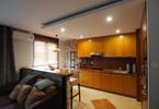 Morizon WP ogłoszenia | Mieszkanie na sprzedaż, Legionowo, 49 m² | 7164