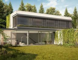 Morizon WP ogłoszenia   Dom na sprzedaż, Warszawa Ursynów, 292 m²   3925
