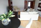 Morizon WP ogłoszenia | Mieszkanie na sprzedaż, Warszawa Błonia Wilanowskie, 90 m² | 4723