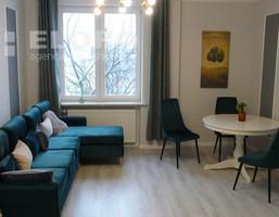 Morizon WP ogłoszenia | Mieszkanie na sprzedaż, Warszawa Ochota, 50 m² | 3779