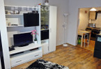 Morizon WP ogłoszenia | Mieszkanie na sprzedaż, Warszawa Białołęka, 40 m² | 5985