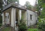 Morizon WP ogłoszenia   Dom na sprzedaż, Podkowa Leśna, 91 m²   0436