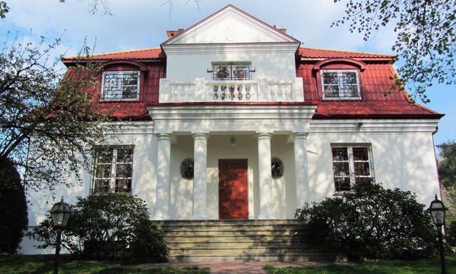 Dom na sprzedaż <span>Pruszkowski, Brwinów, Kanie</span>