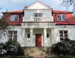 Morizon WP ogłoszenia | Dom na sprzedaż, Kanie, 460 m² | 1708