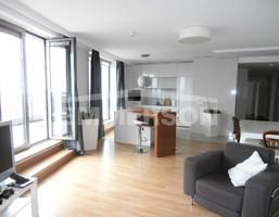 Morizon WP ogłoszenia | Mieszkanie do wynajęcia, Warszawa Śródmieście, 92 m² | 7345