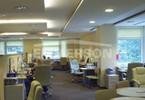 Morizon WP ogłoszenia | Biuro na sprzedaż, Warszawa Śródmieście, 317 m² | 2058