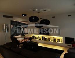 Morizon WP ogłoszenia | Dom na sprzedaż, Warszawa Mokotów, 304 m² | 7406
