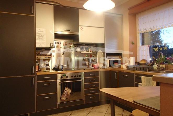 Morizon WP ogłoszenia   Dom na sprzedaż, Warszawa Ursynów, 240 m²   0314
