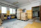 Morizon WP ogłoszenia   Biuro na sprzedaż, Warszawa Włochy, 700 m²   9667