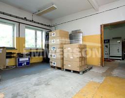 Morizon WP ogłoszenia | Biuro na sprzedaż, Warszawa Włochy, 700 m² | 9667