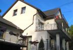 Morizon WP ogłoszenia | Dom na sprzedaż, Warszawa Ursynów, 450 m² | 0552