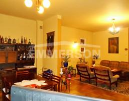 Morizon WP ogłoszenia   Dom na sprzedaż, Warszawa Bielany, 220 m²   4885