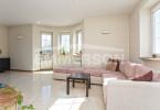 Morizon WP ogłoszenia | Dom na sprzedaż, Łomianki Górne, 376 m² | 7299