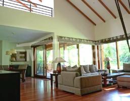 Morizon WP ogłoszenia | Dom na sprzedaż, Chyliczki, 634 m² | 0583