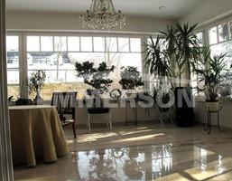 Morizon WP ogłoszenia   Dom na sprzedaż, Zalesie Dolne, 370 m²   9877