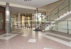 Morizon WP ogłoszenia | Biuro na sprzedaż, Warszawa Ursynów, 2710 m² | 0676