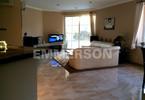 Morizon WP ogłoszenia   Dom na sprzedaż, Piaseczno, 390 m²   0548