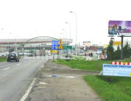 Morizon WP ogłoszenia   Hala na sprzedaż, Warszawa Ursus, 950 m²   6956