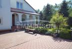 Morizon WP ogłoszenia | Dom na sprzedaż, Warszawa Ursynów, 440 m² | 0525