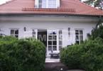 Morizon WP ogłoszenia   Dom na sprzedaż, Józefów, 762 m²   0485