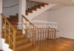 Morizon WP ogłoszenia | Dom na sprzedaż, Warszawa Wilanów, 440 m² | 9306