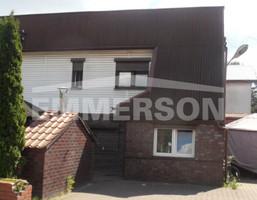 Morizon WP ogłoszenia | Dom na sprzedaż, Warszawa Włochy, 200 m² | 9655