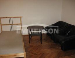 Morizon WP ogłoszenia | Mieszkanie na sprzedaż, Wrocław Stare Miasto, 70 m² | 8558