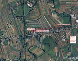 Morizon WP ogłoszenia | Działka na sprzedaż, Kraków Nowa Huta, 21100 m² | 2039