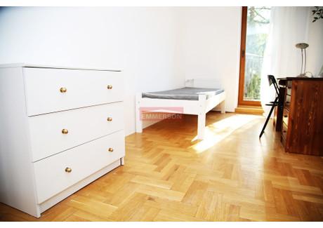 Mieszkanie na sprzedaż <span>Kraków, Kraków-Śródmieście, Prądnik Czerwony</span> 1