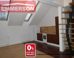 Morizon WP ogłoszenia | Mieszkanie na sprzedaż, Białystok Centrum, 70 m² | 4360