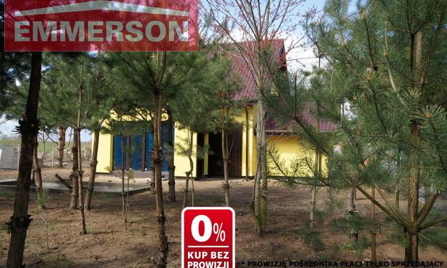 Dom na sprzedaż <span>Białostocki, Choroszcz, Zastawie Drugie</span>