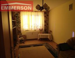 Morizon WP ogłoszenia | Mieszkanie na sprzedaż, Białystok Wysoki Stoczek, 43 m² | 0768