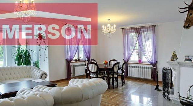 Dom na sprzedaż <span>Białostocki, Choroszcz</span>